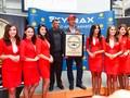 AirAsia Minta Investor Domestik Suntik Tambahan Modal