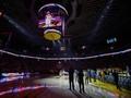 Kisah Haru Remaja Tunanetra di Final NBA