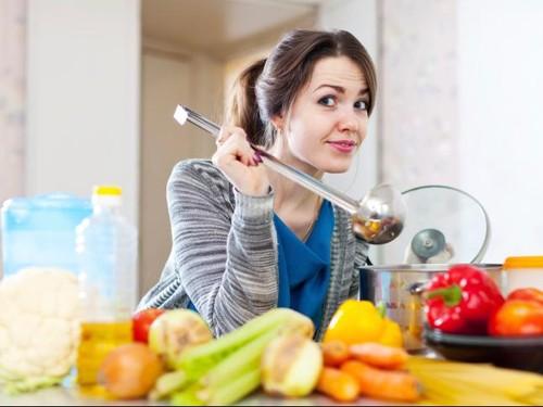 5 Hal yang Buat Protein di Menu Dietmu Tidak Terserap Maksimal