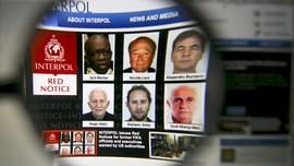 Korsel Jadi Presiden Interpol, Rusia Protes