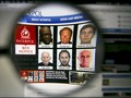 Amankan Penerimaan, Bea Cukai Manfaatkan Jaringan INTERPOL