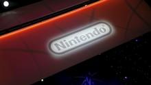 Nintendo Wii Setop Layanan Netflix 31 Januari 2019