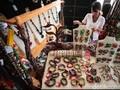 Minimnya Modal Bukan Lagi Penghambat Bisnis UKM di Indonesia