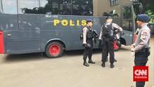 Tunggu Honggo, Polisi-Jaksa Tunda Pelimpahan Kasus Kondensat