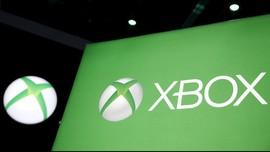 Microsoft Umumkan Generasi Baru Xbox 'Project Scarlett'