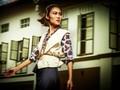Jalan Panjang Ayu Gani Jadi Juara Asia's Next Top Model
