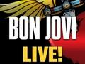 Konser Bon Jovi di China Diduga Batal karena Dalai Lama