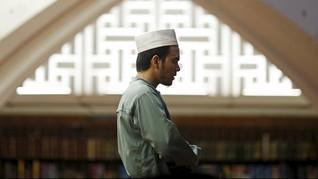 Puasa Tenang Berkat Google Ramadan