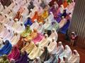 Mempertimbangkan Jakarta Menjadi Destinasi Wisata Halal