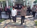 JK Dukung Pasal Penghinaan Presiden Dihidupkan