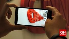 Review: Apa Hebatnya Asus Zenfone 2?