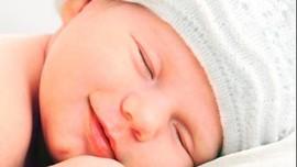 Bayi Lahir Akhir Tahun Cenderung Lebih Pendek, Benarkah?