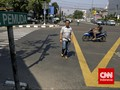 Cerita Soal Hasil Pelacuran dan Judi di Jakarta