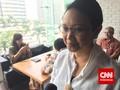 Menlu RI Akan Upayakan Keanggotaan Timor Leste di ASEAN