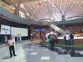 Bandara Kualanamu Bisa Jadi Cara Tarik Wisatawan Asing