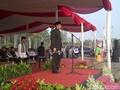 Ahok Janji Bangun Besar-besaran Kepulauan Seribu