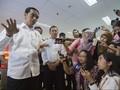 RJ Lino Dinilai Politisi PDIP Coba Intervensi Proses Hukum