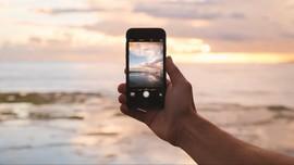 Huawei Ikuti Tren Lima Kamera di Ponsel Anyar