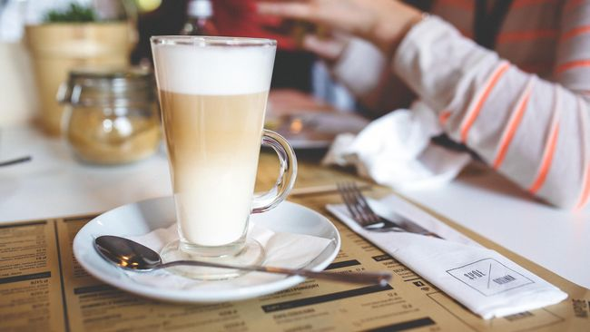 7 Kebiasaan yang Bikin Kantong Kering