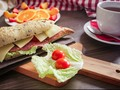 Sebentar Lagi Roti Baguette Bakal 'Kurang Gurih'