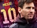 Lionel Messi Nyaris Memperkuat Timnas Spanyol