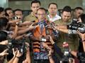 Jero Wacik Segera Diadili Soal Korupsi di Dua Kementerian