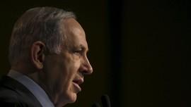 Israel Mengheningkan Cipta bagi Korban Penembakan Sinagoge AS