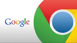 Google Chrome Hentikan 'Autoplay' di Desktop