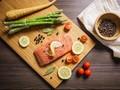 Menu Asia Dominasi Kuliner Golden Globe 2016