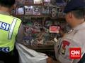 Menjaga Perfilman Indonesia dari Pembajakan