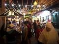 Indonesia, Pasar 'Impian' Pariwisata Palestina