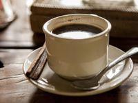 Studi dari University of Melbourne menyebutkan bahwa konsumsi kopi hingga 5 cangkir bisa membuat Anda mendengar suara-suara, dengan kata lain Anda bisa halusinasi. (Foto: Ilustrasi/Thinkstock)