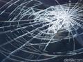 Kecelakaan Bus Mahasiswa di Seattle, 1 WNI Meninggal Dunia
