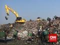 Ahok Minta Aliran Dana Perusahaan Pengolah Sampah Ditelusuri