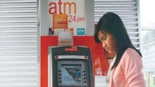 Satpol PP Bobol Bank DKI Via ATM Rp32 M, Saldo Tetap Utuh