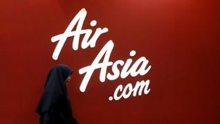 AirAsia Berambisi Buka Lebih Banyak Rute di Timur Indonesia