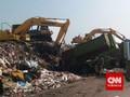Ahok Siapkan Rp 2,5 Triliun untuk Tangani Sampah Tahun Depan