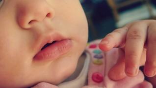 Ibu Dihipnotis, Bayi Diculik di Angkot Lebak Bulus-Parung