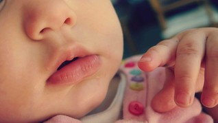 5 Kriteria MPASI untuk Penuhi Kebutuhan Gizi Bayi