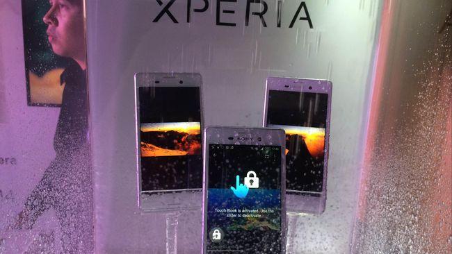 Soal tkdn ponsel 4g sony tunggu kejelasan regulasi for Regalasi mobili