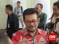 Bawaslu Setop Kasus 15 Camat Makassar Deklarasi Dukung Jokowi