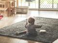 7 Pertanyaan untuk Deteksi Autisme pada Anak