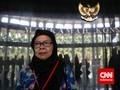 Korban Pelanggaran HAM Ajukan Judicial Review