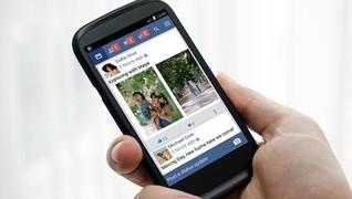 Jerman Larang Facebook Kumpulkan Data Pengguna