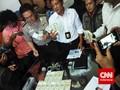 Polisi Tangkap Perampok Sadis yang Bakar Korbannya