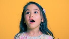 Demi Anak Ikut Kontes Kecantikan, Ibu Habiskan Jutaan Rupiah
