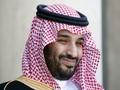 Wakil Putra Mahkota Saudi Akan Bertemu Obama dan Sekjen PBB