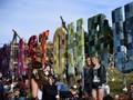 Festival Musik di Inggris Dibayangi Serangan Teroris