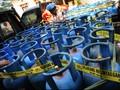 Diduga Markup, ICW Desak Pertamina Turunkan Harga LPG 12 Kg