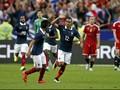 Menyorot Para 'Ayam Jantan' Andalan Perancis di Piala Eropa